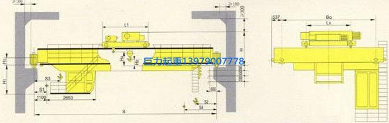 LH 型电动葫芦桥式起重机1.jpg