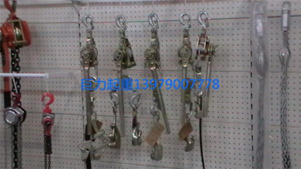 电力工具系列