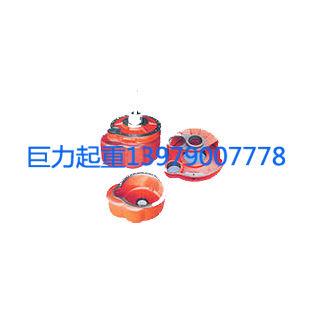 电动葫芦卷筒